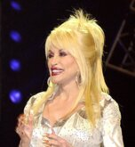 Dolly Parton Net Worth