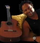 Ray Parker Jr Net Worth
