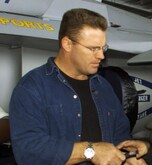 Howie Long Net Worth