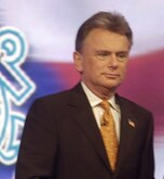 Pat Sajak Net Worth