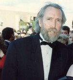 Jim Henson Net Worth