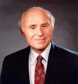 Herb Kohl Net Worth