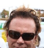 Mickey Rourke Net Worth