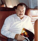 Dick Butkus Net Worth