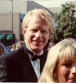 Ed Begley Jr Net Worth