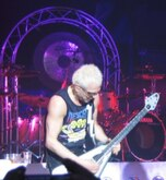 Rudolf Schenker Net Worth