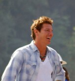 Ty Pennington Net Worth