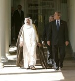 Sheikh of Kuwait Net Worth