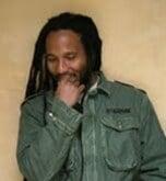 Ziggy Marley Net Worth
