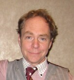 Teller Net Worth