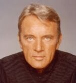 Richard Burton Net Worth