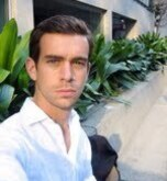 Jack Dorsey Net Worth