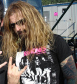 Rob Zombie Net Worth