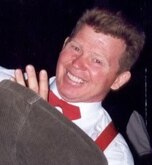 Bob Backlund Net Worth