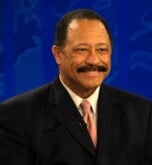 Judge Joe Brown Net Worth