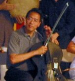 Yo-Yo Ma Net Worth
