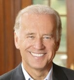 Joe Biden Net Worth
