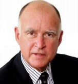 Jerry Brown Net Worth