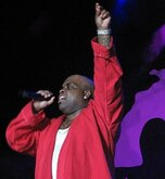 Cee Lo Green Net Worth