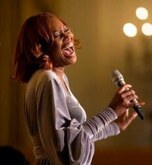 Yolanda Adams Net Worth