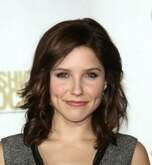 Sophia Bush Net Worth