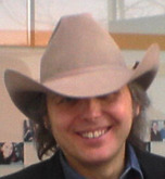 Dwight Yoakam Net Worth