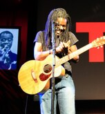 Tracy Chapman Net Worth