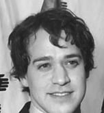 T. R. Knight Net Worth