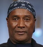 Paul Mooney Net Worth