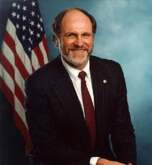 Jon Corzine Net Worth