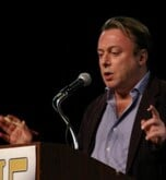 Christopher Hitchens Net Worth