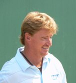 Ernie Els Net Worth