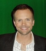 Joel McHale Net Worth