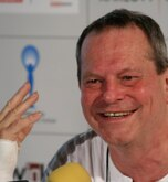 Terry Gilliam Net Worth