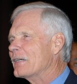 Ted Turner Net Worth