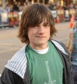 Josh Hutcherson Net Worth