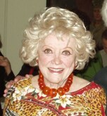Phyllis Diller Net Worth