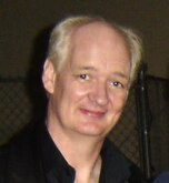 Colin Mochrie Net Worth