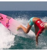 Bethany Hamilton Net Worth