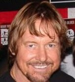 Rowdy Roddy Piper Net Worth