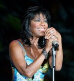 Natalie Cole Net Worth
