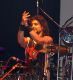 Mike Portnoy Net Worth