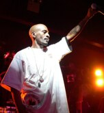 Rakim Net Worth