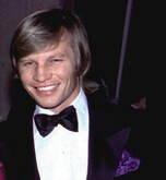 Michael York Net Worth