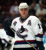 Pavel Bure Net Worth