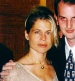 Linda Hamilton Net Worth