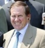 Bill Belichick Net Worth