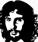 Cat Stevens Net Worth