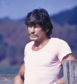 Charles Bronson Net Worth
