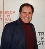 Richard Kind Net Worth